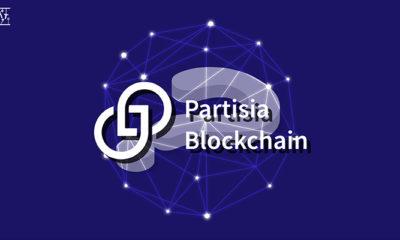 Partisia Blockchain Yetkilileri AMA Etkinliğinde!