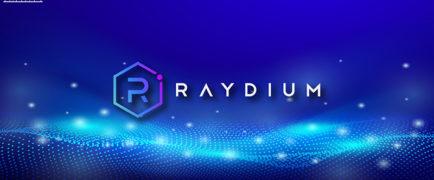 Raydium'da Synthetify  (SNY) Satışı Gerçekleşecek!