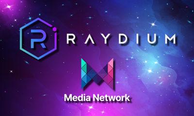 Raydium Üzerindeki İlk Satış Yakında Gerçekleşiyor! İşte Detaylar!
