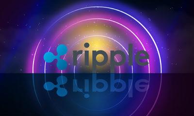 Ripple'ın CEO'su ETF'ler Hakkında Konuştu!