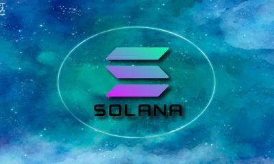 Solana (SOL) Yatırımı Açıklandı! 314 Milyon $ Toplandı!