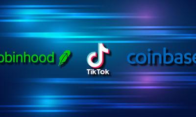 Ticaret Uygulamaları TikTok'un Tahtını Salladı!