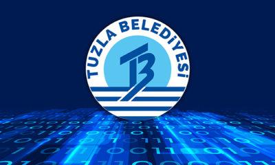 Tuzla Belediyesi, Blockchain Tabanlı Uygulama İle Halkın Kararına Göre Yönetilecek!