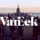 VanEck, Dijital Varlık Odaklı Şirketlere Yönelik Nasdaq'ta Yeni ETF Başlattı!