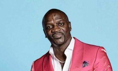 Akon İkinci Kripto Şehrinin Konumunu Açıkladı!