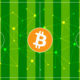 İngiliz Spor Kulübü, Bonusları Bitcoin İle Ödeyecek!