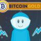 Ucuz Bitcoin Diye Bitcoin Gold Aldılar! BTG Fiyatı Rekor Kırdı!