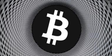 İsrail Merkez Bankası Başkan Yardımcısı: Bitcoin Bir Ödeme Sistemi Değildir!