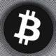 SON DAKİKA! TIME Ve Grayscale İş Birliği! TIME'ın Portföyünde Bitcoin Olacak!