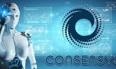 ConsenSys, Piyasa Değerini 3 Milyar Dolar Yapmak İçin Fonlama Turu Düzenleyecek!