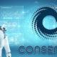 Mastercard Ve ConsenSys Partnerliği! ConsenSys'in 65 Milyon Dolarlık Fonu!