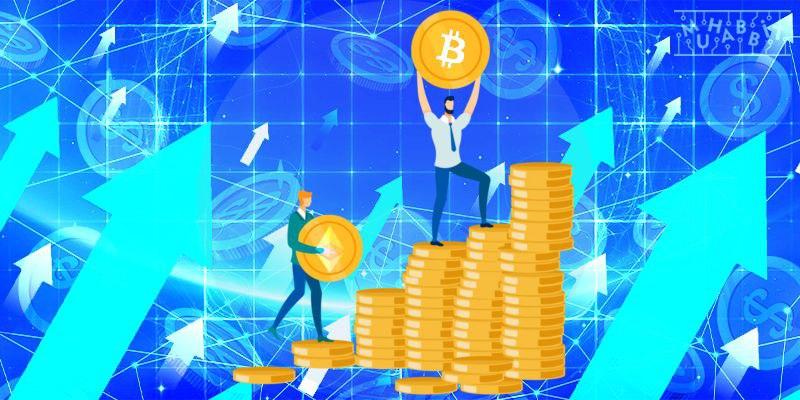 ethereum bitcoin ath