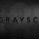 Grayscale GBTC'yi ETF'ye Dönüştürmek İstiyor!