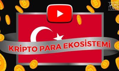 Türkiye Kripto Para Ekosistemi Ortak Canlı Yayınından Önemli Noktalar!