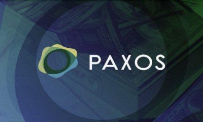 Paxos 300 Milyon $ Yatırım Aldı! PayPal da Var!