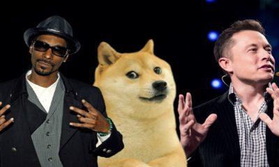 Snopp Dogg