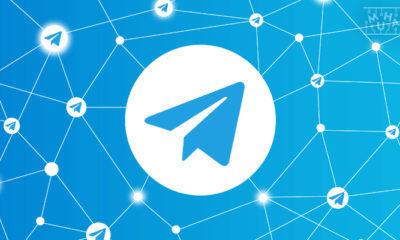 Telegram 2 Yıl İçinde IPO Düzenlemeyi Planlıyor!