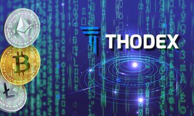 THODEX CEO'su Faruk Fatih Özer'in Arnavutluk'ta Kaldığı Adresler Tespit Edildi!
