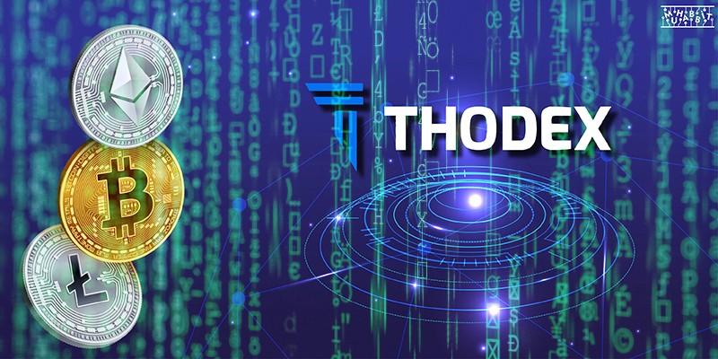 thodex analiz muhabbit
