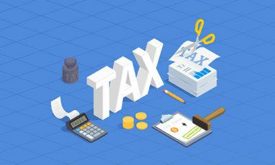 Endonezya Kripto Para Kazançlarını Vergilendirmeyi Planlıyor!