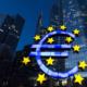 Avrupa Merkez Bankası Başkan Yardımcısı: Kripto Paralar Gerçek Yatırım Değil!