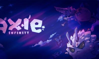 Axie Infinity Oynayan Filipinli Oyuncular Kripto Para Kazanıyor!