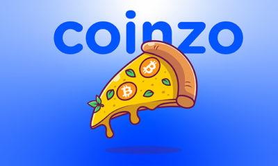 Coinzo Operasyonlarını Durdurma Kararı Aldı!