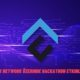 Conflux Network Üzerinde Hackathon Etkinliği Var!
