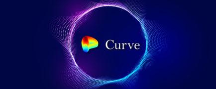 Curve Finance Polygon ve Fantom Üzerinde Yer Alabilir! Curve (CRV) Nedir?