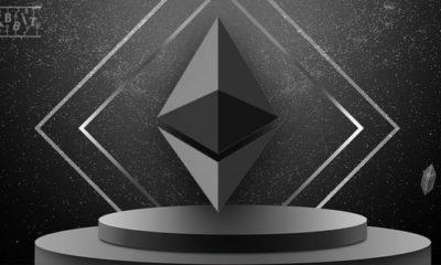 Ethereum Hash Oranı, Yüzde 20 Düştü!