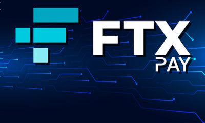 FTX pay Muhabbit