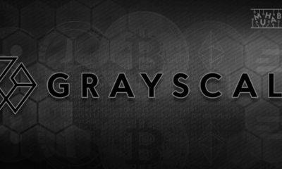 Grayscale Yönettiği Kripto Para Varlıklarını Güncelledi!