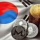 Altcoin Ticaretindeki Aşırı Artış, Güney Kore'de Endişeye Yol Açtı!