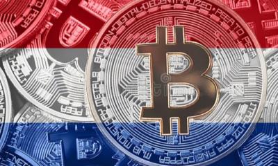 Hollandalı Düzenleyiciler, Kripto Para İşlemlerine Hakim Olmak İstiyor!