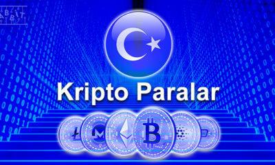 SON DAKİKA! MASAK Kripto Varlık Sağlayıcıları İçin Rehber Yayımladı!