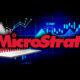 MicroStrategy 1 Milyar $ Değerinde Hisse Senedi Satabilir! Bitcoin Mi Alacak?