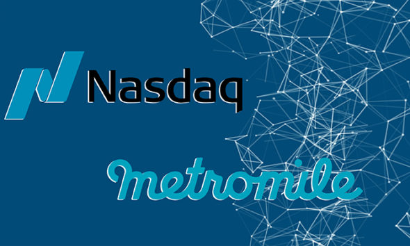 Nasdaq'ta Listeli Sigorta Şirketi Bitcoin Alabilir!