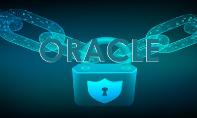Oracle Nedir? Oracle Token Nedir?