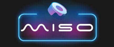 SushiSwap İlk Satış (IDO) Platformunu Duyurdu! SAKE Satışı!