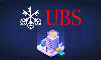 UBS Bankası Müşterilerine Kripto Para Sunacak!