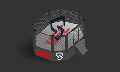 UFC MMA Fan Token Çıkartıyor!