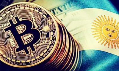 Arjantin Borsaları Hükümete Aylık Rapor Verecek!