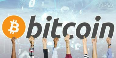 """Varlık Yönetim Devi Bitwise, Yeniden """"Bitcoin ETF"""" Başvurusu Yaptı!"""