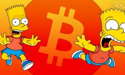 Bitcoin'de Açık Pozisyon Miktarı Bir Ayda Yüzde 56 Düştü!