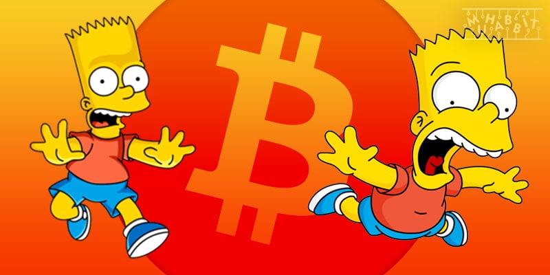 bitcoin düşüş bart muhabbit