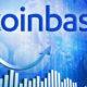 Coinbase NFT Bekleme Listesine Büyük İlgi Var!