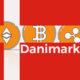 Danimarka, Yenilenen Vergi Yasasına Kripto Paraları Ekliyor!