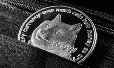 Dogecoin Günlük İşlem Hacmi 1 Ayda Yüzde 93 Azaldı!