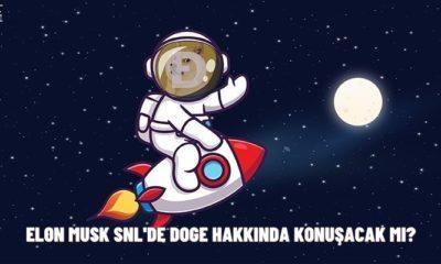 Elon Musk SNL'de DOGE Hakkında Konuşacak mı?