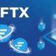 FTX FTT Tutan Yatırımcılara SRM Token Verecek!